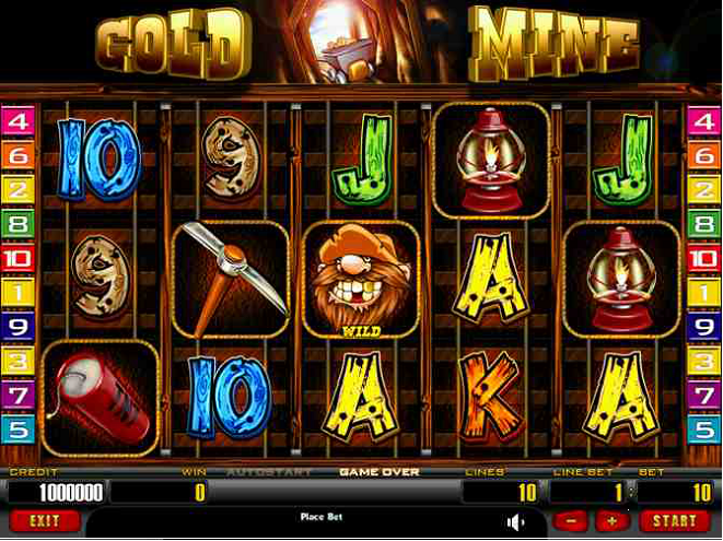apex casino games free play