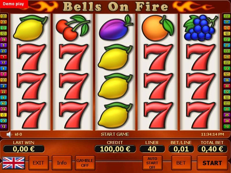 On fire casino kultur-casino in bern