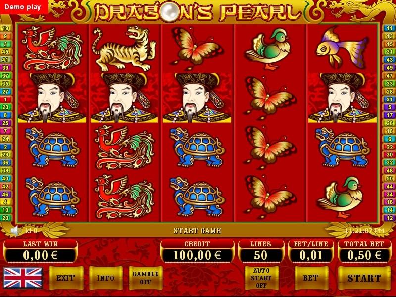 casino efbet online